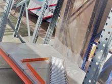 (مدرنینگ) قفسه صنعتی راک در شیپور