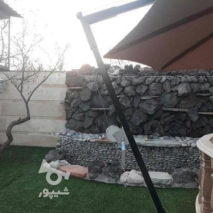 فروش ویلا 1000 متر در شهریار در گروه خرید و فروش املاک در تهران در شیپور-عکس12