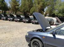 فروش خودروهای سواری مزایده دولتی در شیپور-عکس کوچک