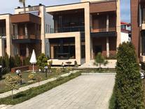 فروش ویلا 555 متری شهرکی نخ شمال در شیپور