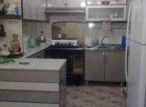 فروش آپارتمان 75متر واقع مسکن مهر  در شیپور-عکس کوچک