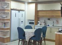 فروش آپارتمان 77 متر در بابلسر در شیپور-عکس کوچک