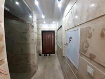 135 متری فول امکانات در بلوار موذن در شیپور