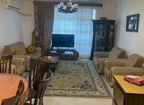 فروش آپارتمان 88 متر در تنکابن در شیپور-عکس کوچک