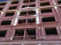 پیش فروش آپارتمان 85 متری سه راه حافظیه در شیپور