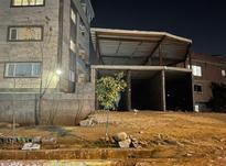 فروش تجاری و مغازه 61 متری ولایت در شیپور-عکس کوچک