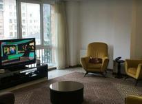 آپارتمان نوساز 158متری 3 خوابه آفتاب 19 در شیپور-عکس کوچک