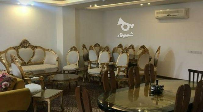 آپارتمان نوساز 158متری 3 خوابه آفتاب 19 در گروه خرید و فروش املاک در مازندران در شیپور-عکس5