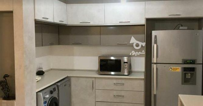 آپارتمان نوساز 158متری 3 خوابه آفتاب 19 در گروه خرید و فروش املاک در مازندران در شیپور-عکس2