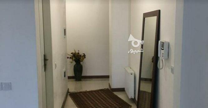 آپارتمان نوساز 158متری 3 خوابه آفتاب 19 در گروه خرید و فروش املاک در مازندران در شیپور-عکس3