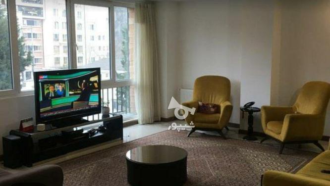 آپارتمان نوساز 158متری 3 خوابه آفتاب 19 در گروه خرید و فروش املاک در مازندران در شیپور-عکس1