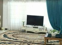 فروش ویژه آپارتمان 153 متری طبقه پنجم دریا 56 در شیپور-عکس کوچک
