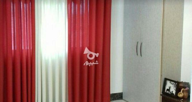 فروش ویژه آپارتمان 153 متری طبقه پنجم دریا 56 در گروه خرید و فروش املاک در مازندران در شیپور-عکس3