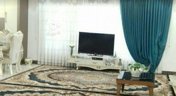 فروش ویژه آپارتمان 153 متری طبقه پنجم دریا 56 در گروه خرید و فروش املاک در مازندران در شیپور-عکس1