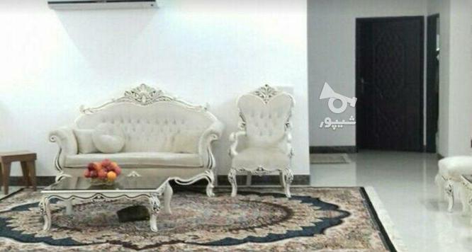 فروش ویژه آپارتمان 153 متری طبقه پنجم دریا 56 در گروه خرید و فروش املاک در مازندران در شیپور-عکس4