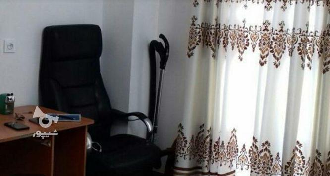 فروش ویژه آپارتمان 153 متری طبقه پنجم دریا 56 در گروه خرید و فروش املاک در مازندران در شیپور-عکس2