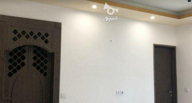 آپارتمانی فول امکانات195متری واقع در آفتاب 6 در گروه خرید و فروش املاک در مازندران در شیپور-عکس3