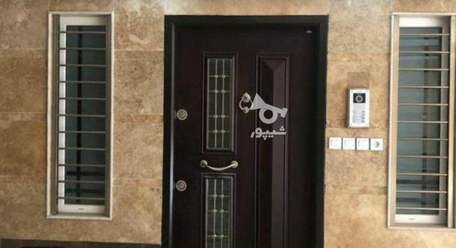 آپارتمانی فول امکانات195متری واقع در آفتاب 6 در گروه خرید و فروش املاک در مازندران در شیپور-عکس6