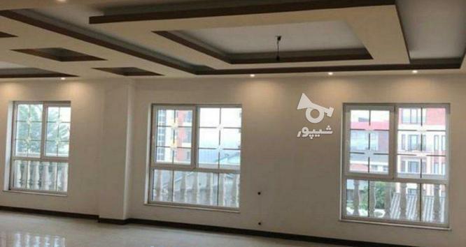 آپارتمانی فول امکانات195متری واقع در آفتاب 6 در گروه خرید و فروش املاک در مازندران در شیپور-عکس7