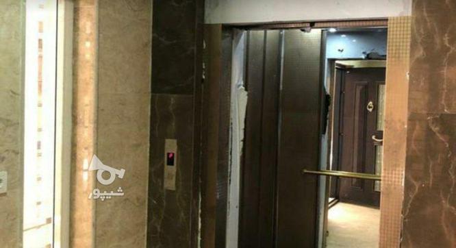 آپارتمانی فول امکانات195متری واقع در آفتاب 6 در گروه خرید و فروش املاک در مازندران در شیپور-عکس5