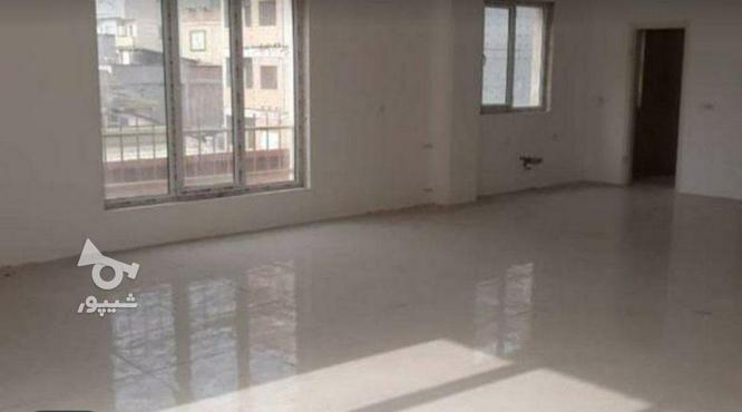 فروش بی نظیر آپارتمان 145متری رضوان 22 سنددار در گروه خرید و فروش املاک در مازندران در شیپور-عکس1