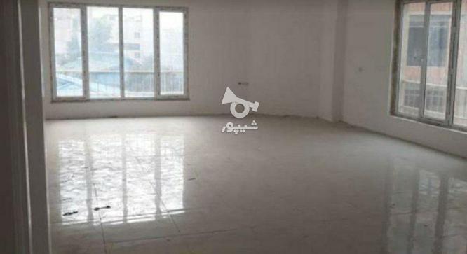 فروش بی نظیر آپارتمان 145متری رضوان 22 سنددار در گروه خرید و فروش املاک در مازندران در شیپور-عکس3