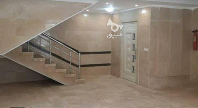 فروش بی نظیر آپارتمان 145متری رضوان 22 سنددار در گروه خرید و فروش املاک در مازندران در شیپور-عکس4