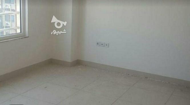 فروش آپارتمان 145 متری تک واحدی آفتاب 4 در گروه خرید و فروش املاک در مازندران در شیپور-عکس6