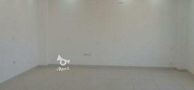 فروش آپارتمان 145 متری تک واحدی آفتاب 4 در گروه خرید و فروش املاک در مازندران در شیپور-عکس3