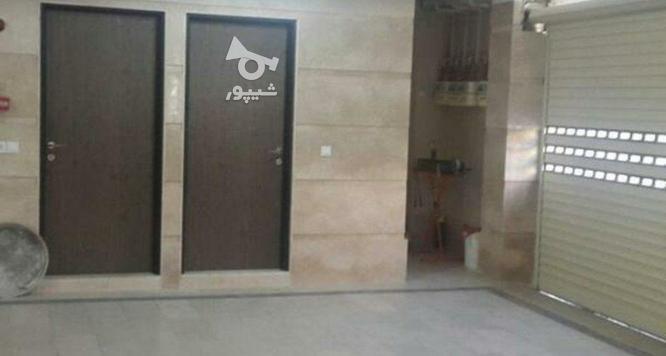 فروش آپارتمان 145 متری تک واحدی آفتاب 4 در گروه خرید و فروش املاک در مازندران در شیپور-عکس5