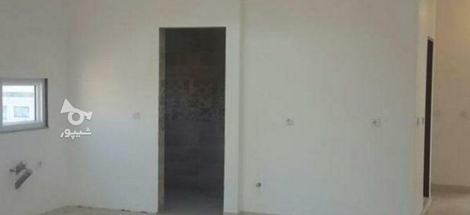 فروش آپارتمان 145 متری تک واحدی آفتاب 4 در گروه خرید و فروش املاک در مازندران در شیپور-عکس1