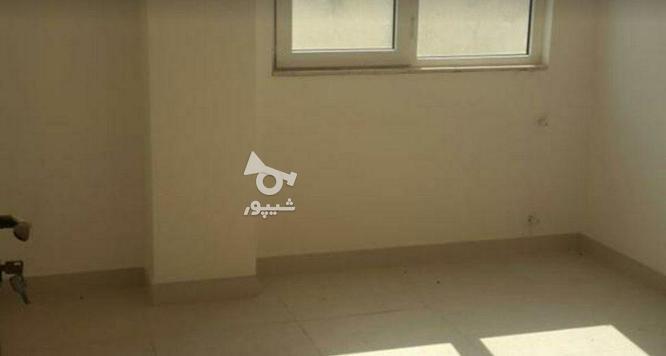 فروش آپارتمان 145 متری تک واحدی آفتاب 4 در گروه خرید و فروش املاک در مازندران در شیپور-عکس7