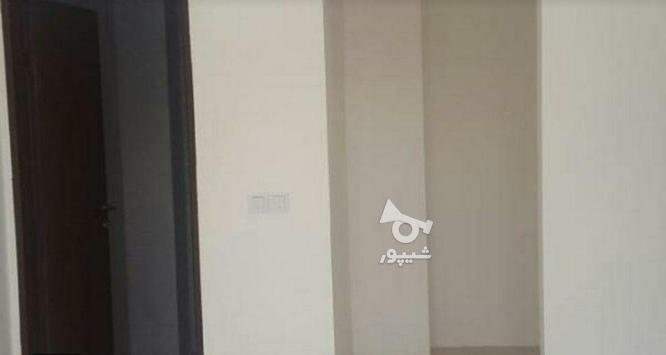 فروش آپارتمان 145 متری تک واحدی آفتاب 4 در گروه خرید و فروش املاک در مازندران در شیپور-عکس2