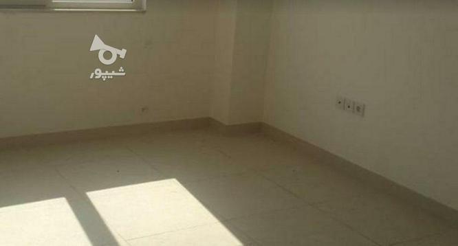فروش آپارتمان 145 متری تک واحدی آفتاب 4 در گروه خرید و فروش املاک در مازندران در شیپور-عکس4