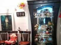فروش ویلا 140 متر در  باغ فلاحت بابلسر در شیپور-عکس کوچک
