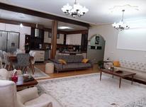 فروش آپارتمان 145 متر در شهر جدید هشتگرد در شیپور-عکس کوچک