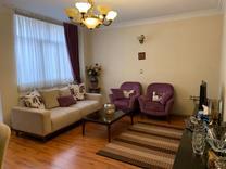آپارتمان 52متری فول امکانات بلوار فردوس غرب در شیپور