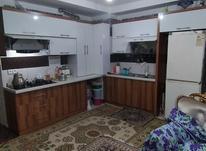 75متری فول امکانات موقعیت عالی در شیپور-عکس کوچک