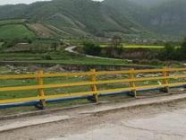 زمین باغی تمام روستاهای مینودشت در شیپور