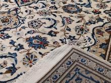 فرش دست بافت 2 جفت  در شیپور