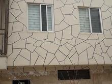 فروش آپارتمان 105 متر در فیروزکوه در شیپور
