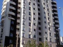 فروش آپارتمان 130 متر در دریاچه شهدای خلیج فارس در شیپور-عکس کوچک