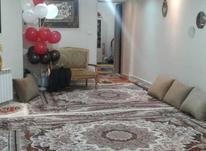 فروش آپارتمان 59 متر در امیر بهادر-فروزش در شیپور-عکس کوچک