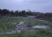 زمین کشاورزی 200 متری در شیپور-عکس کوچک