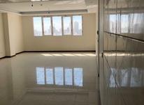 اجاره آپارتمان 120 متر در نیاوران ( باهنر ) در شیپور-عکس کوچک