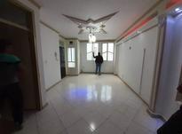 فروش آپارتمان 60 متر در مارلیک در شیپور-عکس کوچک