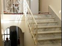فروش ویلا دوبلکس شهر جدید هشتگرد 400 مترفاز 2  در شیپور-عکس کوچک