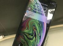 Iphone xs max 256 در شیپور-عکس کوچک