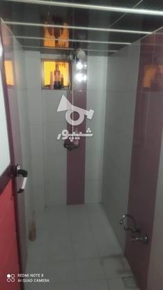 آپارتمان 100 متری در آستانه اشرفیه در گروه خرید و فروش املاک در گیلان در شیپور-عکس2