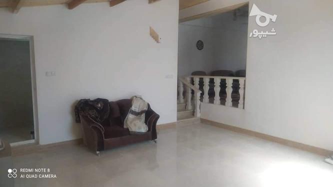آپارتمان 100 متری در آستانه اشرفیه در گروه خرید و فروش املاک در گیلان در شیپور-عکس1